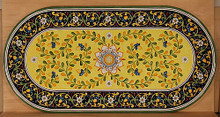 Sunflower Delight - custom designs, many designs, shapes available