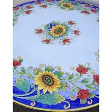 Blu Sun  - custom designs, sizes and colors
