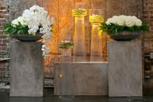 Pravara Vase, multiple sizes