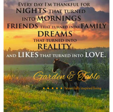 I am thankful for nights that turned into mornings.... #Quotes