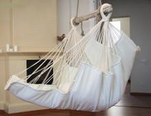 Hammock Chair - White