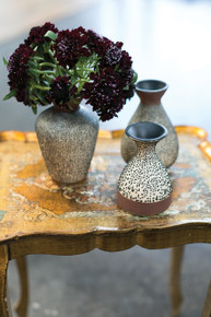 """Chia Bud Vase Collection - 5""""- 3 sizes available"""