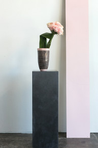 "Midtown Pedestal Column - 35.5"" - 2 sizes available"