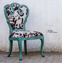 Chahna, Accent Chair