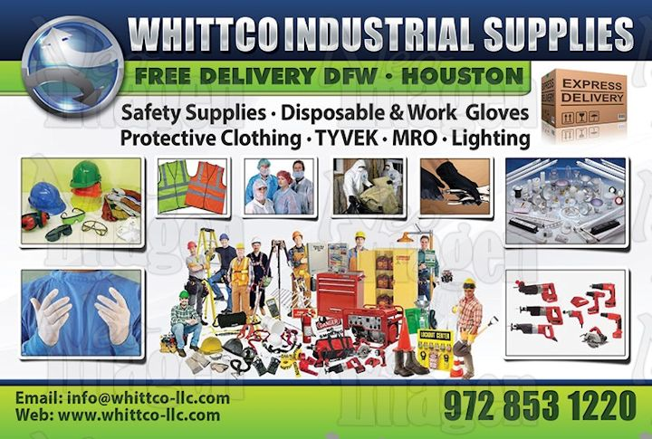 whittco-industrial-supplies-flyer-back-90b.jpg