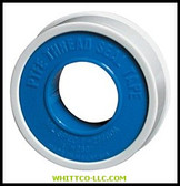 "1/2""X520"" PTFE PIPE THREAD TAPE