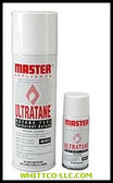 5-1/8 OZ ULTRATANE BUTANE FUEL CYLINDER|5124|467-51773-24|WHITCO Industiral Supplies