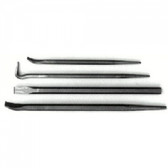 4PC. PRY BAR SET 482- 468- 4