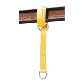 6' NYLON CROSS ARM STRAP