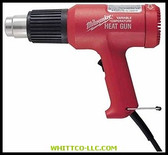 ELECTRONIC HEAT GUN|86|495-8975-6|WHITCO Industiral Supplies