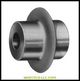 F514 1 & 2 STD THIN WHL|33100|632-33100|WHITCO Industiral Supplies