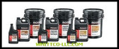 1 GAL NUCLEAR THRDNG OIL|70835|632-70835|WHITCO Industiral Supplies