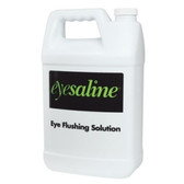 70 OZ EYE SALINE CONCENTRATE SOLUTION