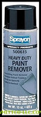 16-OZ. SURFACE CLEANER-PAINT REMOVER 15 OZ NET|S00615|425-S00615|WHITCO Industiral Supplies