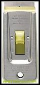 RAZOR BLADE SCRAPER|28-500|680-28-500|WHITCO Industiral Supplies