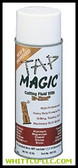 4 OZ. TAP MAGIC W/SPOUTTOP CAN W/EP-XTRA|10004E|702-10004E|WHITCO Industiral Supplies