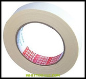 50124 1 X 60YDS MASKINGTAPE GEN PURPOSE|500000|744-50124-00003-00|WHITCO Industiral Supplies