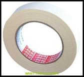 50124 1 X 60YDS MASKINGTAPE GEN PURPOSE|500000|744-50124-00003-00|WHITCO Industiral Supplies