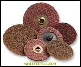 """3M S/B 2"""" A-VFN048011-05523 4805523 405-048011-05523 WHITCO Industiral Supplies"""