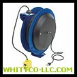 ELECT CORD REEL 50' 12/3CORD|P5B|170-PC13-5012-B|WHITCO Industiral Supplies