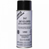 DY DF DEVELOPER-AEROSOLDYNA-FLUX