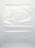 DS15712  1.5  Mil. ( DS15712  Poly Bags, WHITTCO Industrial Supplies