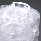 1.35 Mil. 12 X 19 Me H19PDS  Poly Bags, WHITTCO Industrial Supplies