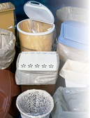 HDN3340HD  0  Mil. ( HDN3340HD  Poly Bags, WHITTCO Industrial Supplies
