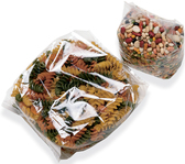 P12F0822+3BG  1.4  M P12F0822+3BG  Poly Bags, WHITTCO Industrial Supplies