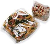 P12F1216+4BG  1.4  M P12F1216+4BG  Poly Bags, WHITTCO Industrial Supplies