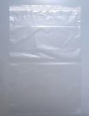 TE20F2029D  2 Mil.   TE20F2029D  Poly Bags, WHITTCO Industrial Supplies