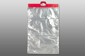 0.55 Mil. 12 X 17 +  E1217LLD  Poly Bags, WHITTCO Industrial Supplies