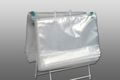 FSL1173VTD FSL1173VTD  Poly Bags, WHITTCO Industrial Supplies