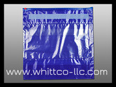 Deli Meat Slide Seal Bag FSL1414+6BG