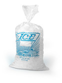 1.2 Mil. 8 X 3 X 20  H11PMET  Poly Bags, WHITTCO Industrial Supplies