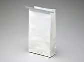 SB452585TT  3  Mil.  SB452585TT  Poly Bags, WHITTCO Industrial Supplies