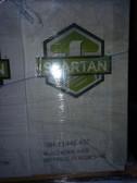 SH.11445.457 11 Mic.  Paragon   Spartan Handfilm