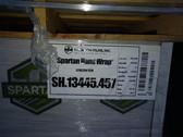 SH.13445.457 39 gauge 13 micron Paragon Spartan Handfilm 44.5cm x 1500