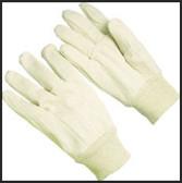 8 oz., knit wrist, l C7608W