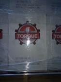 ST.100-18.15 Spartan Torque Handfilm 51 gauge 13 micron