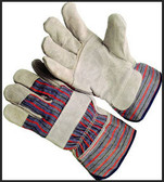 Leather Palm Gloves  1160SP-12