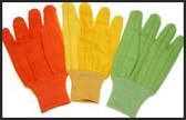 Fluoresent green cor GC020-TCPD