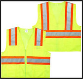Surveyor's safety ve SV02