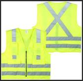 Surveyor's safety ve SV017