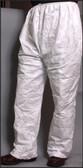 Pants, elastic waist SG301
