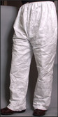 Pants, elastic waist SG301-2XL