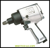 "1/2"" DRIVE IMPACT WRENCH