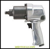 "1/2"" DRIVE AIR IMPACT WRENCH