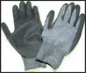 Cut resistant knit,  GDYP4