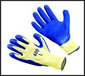 Blue rubber, palm co 400